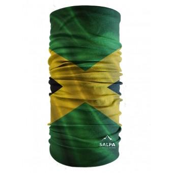 Cuello Jamaica Microfibra