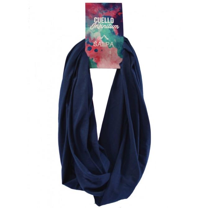 Infinitum Azul Marino
