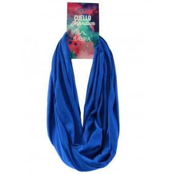 Infinitum Azul Francia