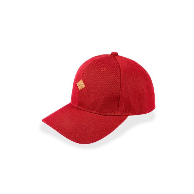 Trucker Rojo