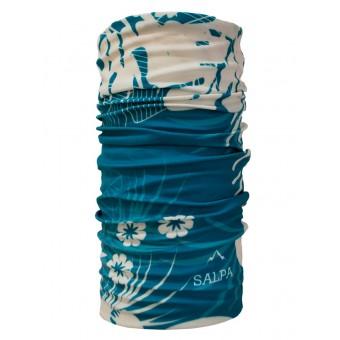 Cuello Bali