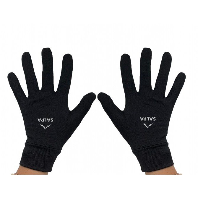 Guantes Rambler Talle S